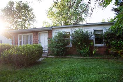 Residential Property for sale in 436 Park Lane Drive, Johnstown, OH, 43031