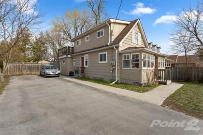 Residential Property for sale in 10 DUFFERIN STREET, Barrie, Ontario, L4N 2J7