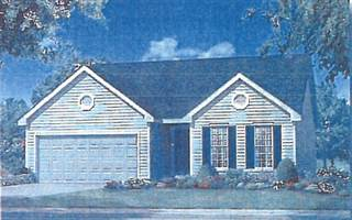 Single Family for sale in 0 Alexander I @ Providence, Festus, MO, 63028