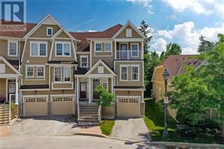 Condo for sale in 4 BOARDWALK AVENUE, Collingwood, Ontario, L9Y0B3