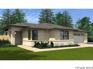 Single Family for sale in 174 Emerald  Lane, Jackson, CA, 95642