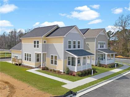 Residential Property for sale in 1104 Hitchen's Lane, Williamsburg City, VA, 23188