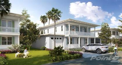 Residential Property for sale in South Sound, Block: 15E, Parcel: 34H3, Area: 30, South Sound, Grand Cayman