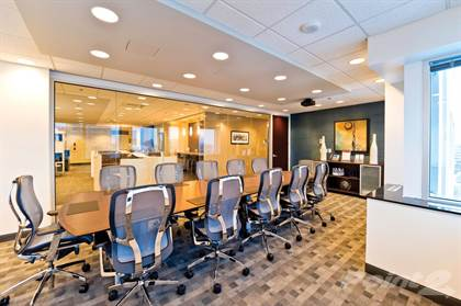 Office Space for rent in 2828 Boulevard Laurier Suite 700, Quebec City, Quebec