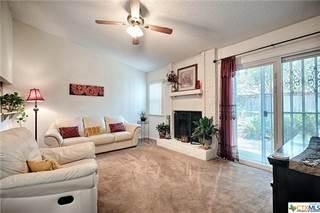 Condo for sale in 1010 W Rundberg Lane 12, Austin, TX, 78758