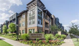 Apartment for rent in Berkshire Medical District, Dallas, TX, 75219
