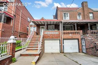 Multi-family Home for sale in 1049 East 53rd Street, Brooklyn, NY, 11234