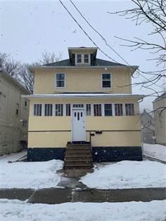 Single Family for sale in 389 Alfred Avenue, Winnipeg, Manitoba, R2W1X7