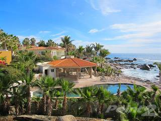 "Residential Property for sale in ""Casa L"" - Santa Carmela, Los Cabos, Baja California Sur"