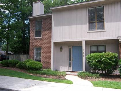 Residential Property for sale in 160 Pine Branches Close, Greenville, NC, 28590