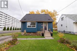 Single Family for sale in 286 ADAIR AVE N, Hamilton, Ontario, L8H6B2