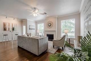Apartment for rent in Stewart Creek, Frisco, TX, 75034