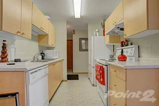 Apartment for rent in Windsor Terrace, Saskatoon, Saskatchewan
