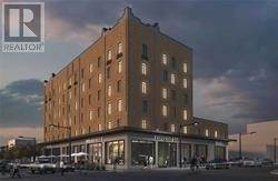 Condo for rent in 70 KING ST E, Oshawa, Ontario, L1H0A2