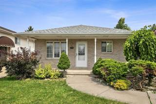 Residential Property for sale in 1352 Foster Ave, Windsor, Ontario, N8W 5P3