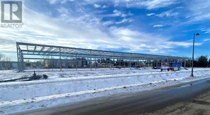 Industrial for rent in 0 Resource RD  8, Kingston, Ontario, K7P2T3