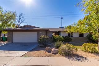 Single Family for sale in 1409 W NARANJA Avenue, Mesa, AZ, 85202