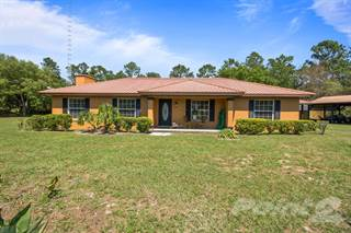 Farm And Agriculture for sale in 7751 NE 192nd Pl, Citra, FL, 32113