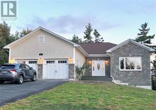 Single Family for sale in 221 Willowhill Ridge, Waverley, Nova Scotia