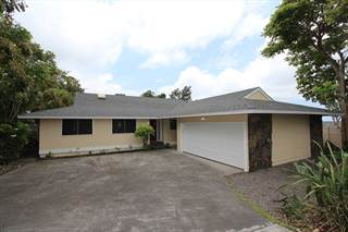 Residential Property for sale in 73-1404 KAIMINANI DR, Kalaoa, HI, 96740