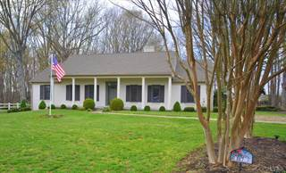 Other Real Estate for sale in 1117 Farfields Drive, Lynchburg, VA, 24502