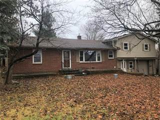 Single Family for sale in 330 W SCRIPPS Road, Orion Township, MI, 48360