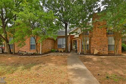 Residential Property for sale in 7 Olympic Circle, Abilene, TX, 79606