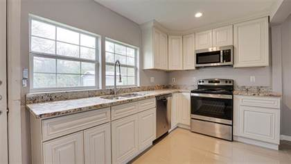 Residential Property for sale in 1123 Claude Street, Dallas, TX, 75203