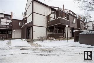 Condo for sale in 120 Niakwa RD, Winnipeg, Manitoba, R2M4T2