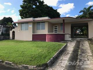 Residential Property for sale in El Señorial Ave Winston Churchill, San Juan, PR, 00926