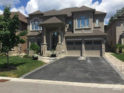 Residential Property for sale in 28 Gilchrist Court, Whitby, Ontario, L1R 2P3