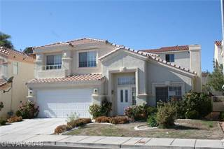 Single Family for rent in 7309 EAGLEGATE Street, Las Vegas, NV, 89131