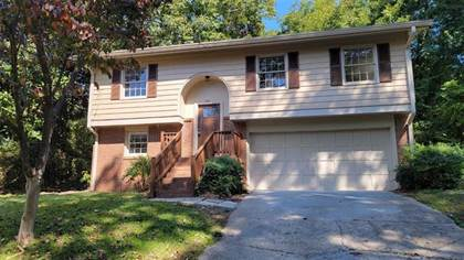 Residential Property for sale in 155 Honeysuckle Avenue, Lawrenceville, GA, 30046