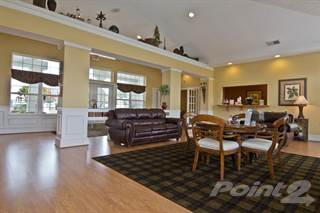Apartment for rent in Albany Commons - The James, Westerville, OH, 43081