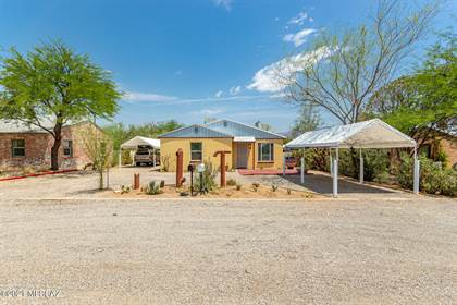 Residential Property for sale in 2019 E Silver Street, Tucson, AZ, 85719