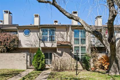 Residential Property for sale in 714 Country Place Drive F, Houston, TX, 77079