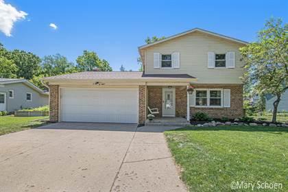 Residential Property for sale in 1028 N Hampton Drive NE, Grand Rapids, MI, 49505