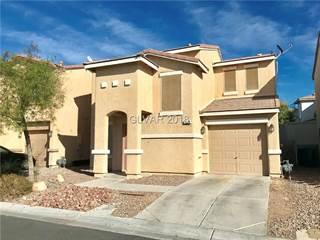Single Family for sale in 1676 BUCK ISLAND Street, Las Vegas, NV, 89156