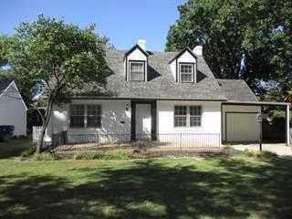 Single Family for sale in 227 N OLD MANOR RD, Wichita, KS, 67208