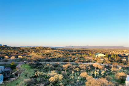 Lots And Land for sale in 1.27ac N Chris Way, Oracle, AZ, 85623