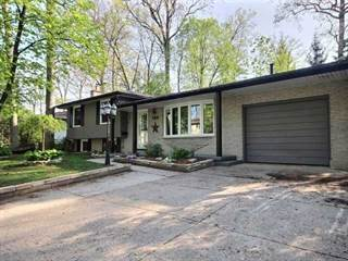 Residential Property for sale in 488 Griffith St, London, Ontario