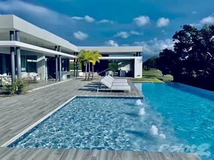 Residential Property for rent in 34 Dorado Country Estates, Dorado, PR, 00646