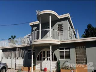 Residential for sale in DORADO - Multi-Family For Sale in Golden Hill Luna St. #2, Dorado, PR, 00646