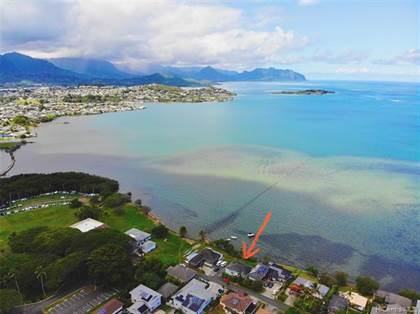 Residential Property for sale in 45-021 Likeke Place, Kaneohe, HI, 96744