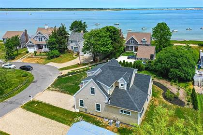Residential Property for sale in 90 Bay View Road, Barnstable Town, MA, 02630
