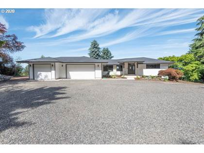 Residential Property for sale in 4668 SE Honors PL, Gresham, OR, 97080
