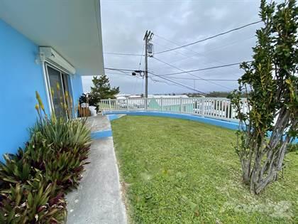 Residential Property for rent in 18A East Avenue, Southampton Parish, Southampton Parish