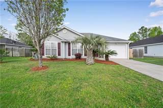 Single Family for sale in 247 S Teakwood Court, Brunswick, GA, 31525