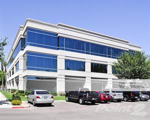 Office Space for rent in Black Canyon Corporate Center - 10835 North 25th Avenue - Suite 350, Phoenix, AZ, 85029