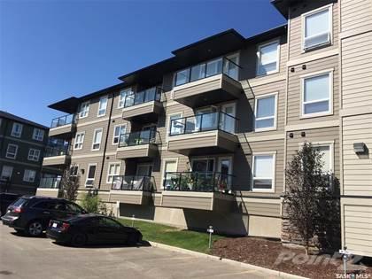 Condominium for sale in 110 Willis CRESCENT 5101, Saskatoon, Saskatchewan, S7T 0N5